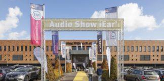 audio-show-iear
