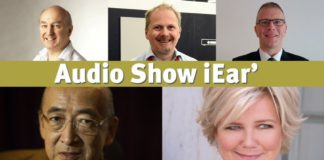 special-guests-audio-show-iear-2017