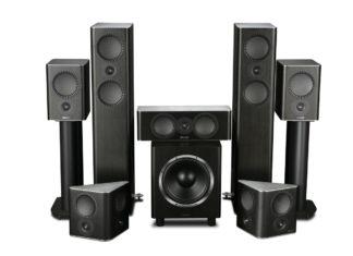 QX-series