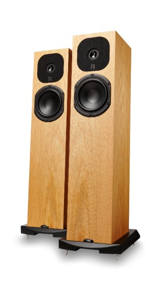 Neat Acoustics Motive SX2