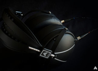 LCD2 Closed-Back