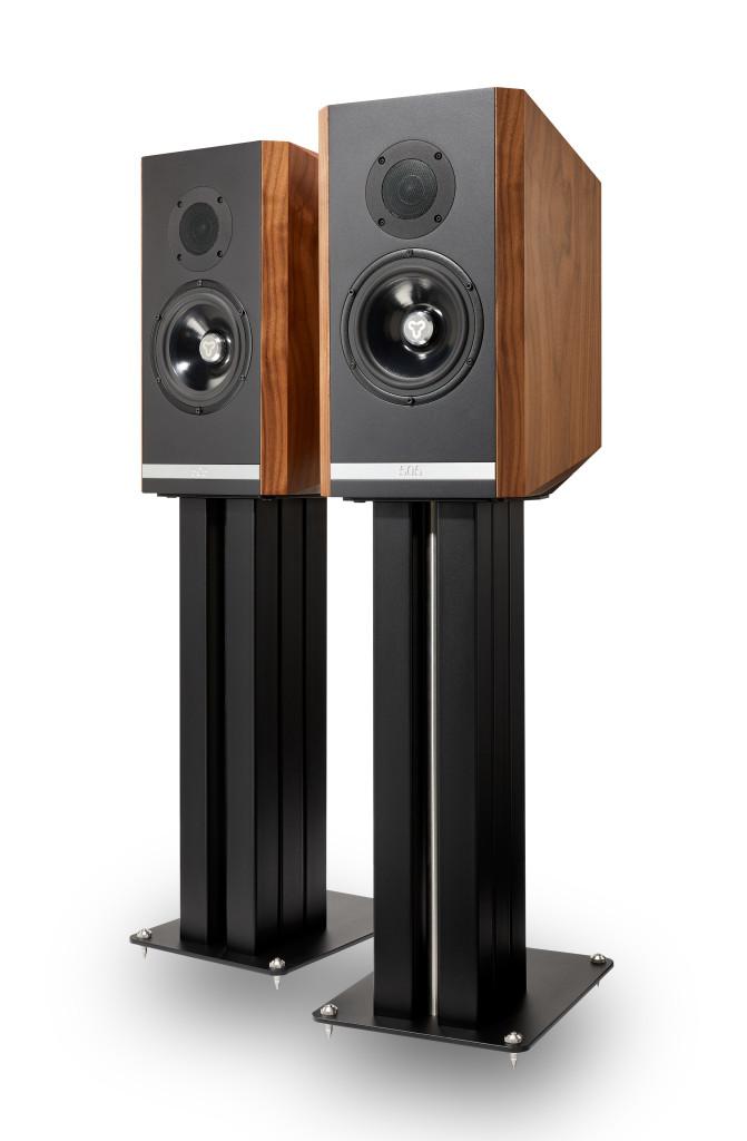 Kudos Audio Titan 505