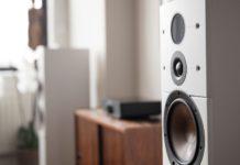 Dali Callisto Dali Benelux New Music high-end Innovation