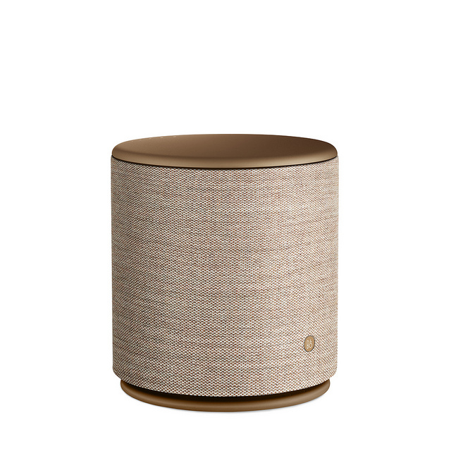 Bang & Olufsen BeoPlay M5 Bronze Collection
