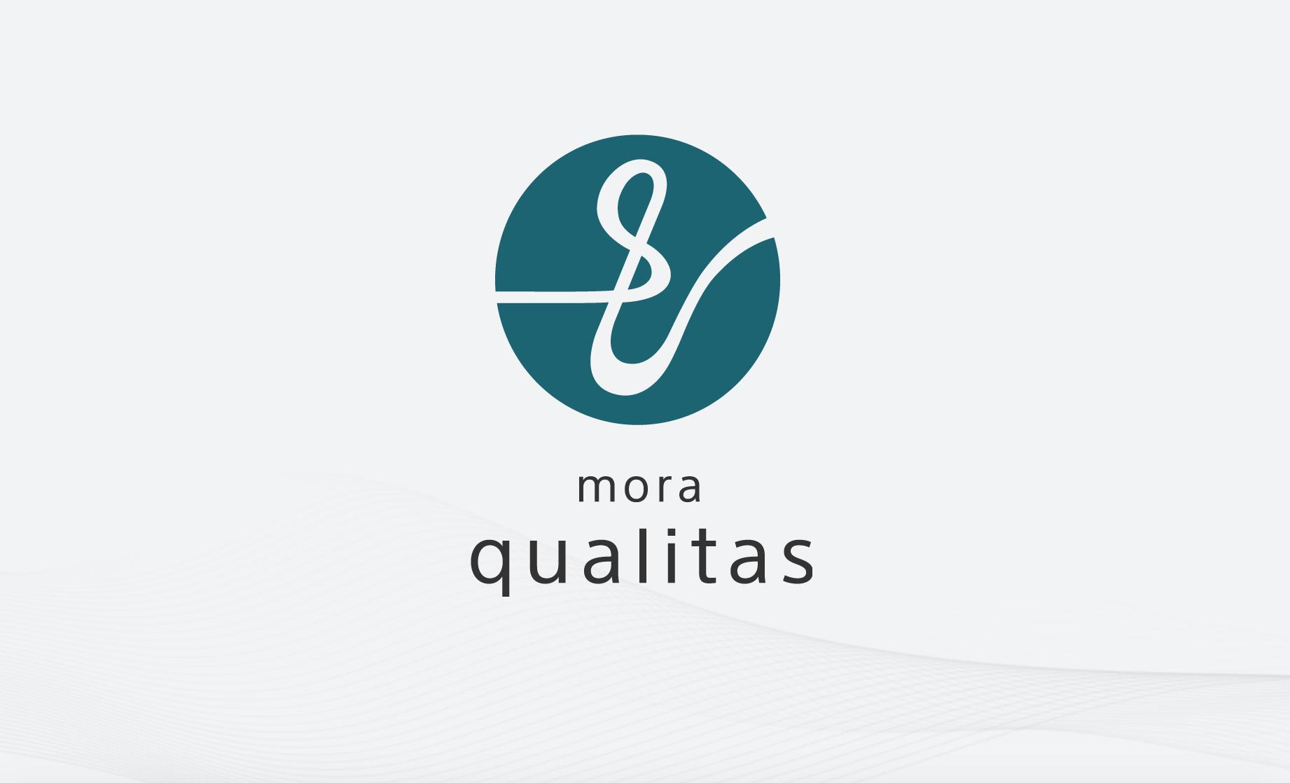 Qualitas mora