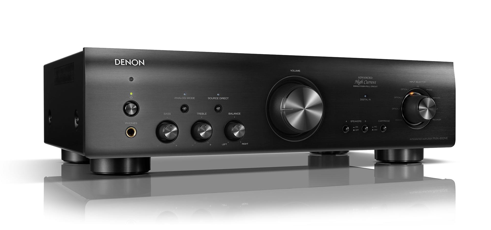 PMA800NE