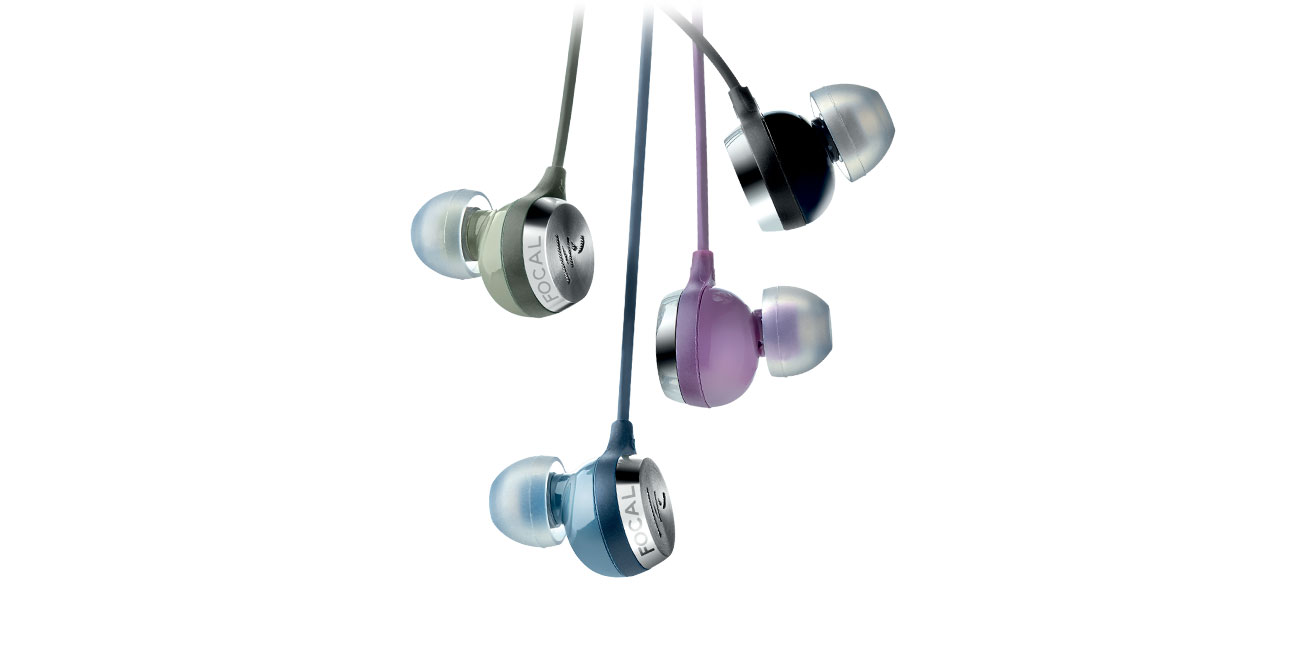 Focal Sphear Wireless
