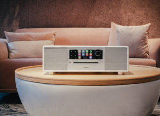 Havoned Audioshow iEar 2019