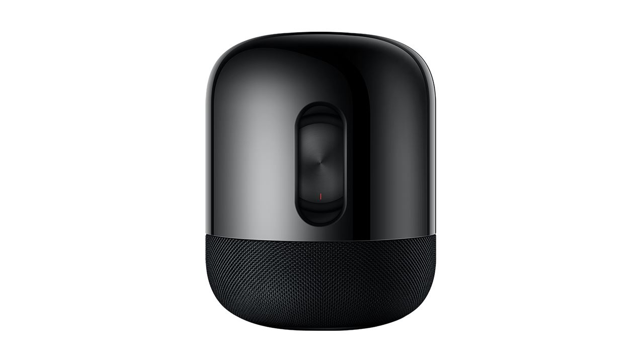 Huawei Sound X Smart
