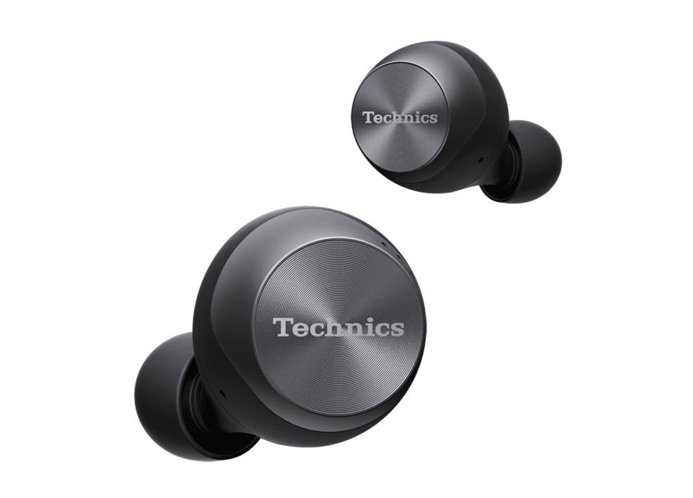 Technics AZ70W