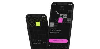 Sonarworks SoundID