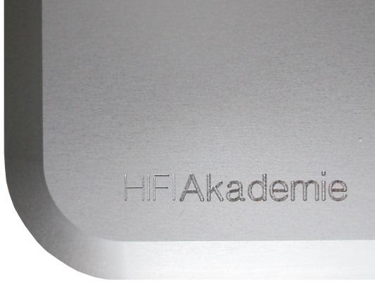 HiFiAkademie Stream6 & Stream6-mini