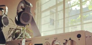 Headphone Auditions Amsterdam