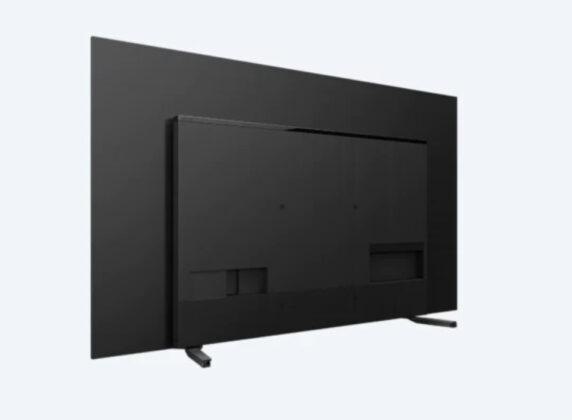 Sony A8 OLED 4K Ultra HD