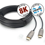 In-Akustik HDMI 8K Cable