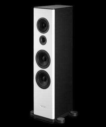 Audio Solutions 0305F