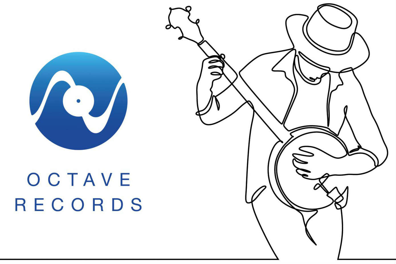 Octave Records™