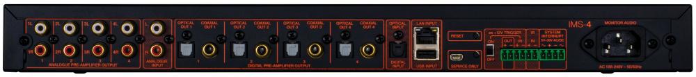 Monitor Audio IMS 4