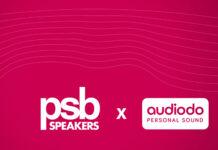 PSB Speakers
