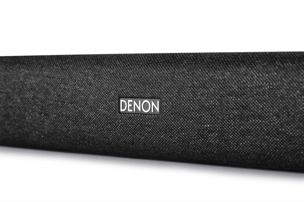 DenonDHT-S416