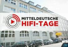 Mitteldeutsche hifi tage