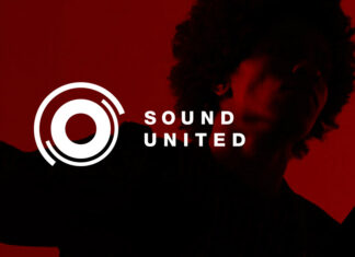 Sound United Bowers & Wilkins