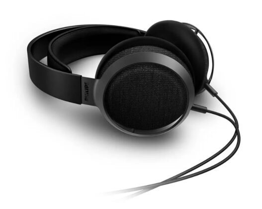 review Philips Fidelio X3