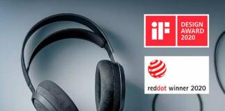 review Philips Fidelio X3