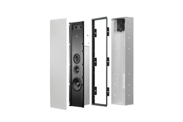 Meridian Audio DSP730