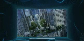 Definitive Technolgy Polk Audio IMAX Enhanced