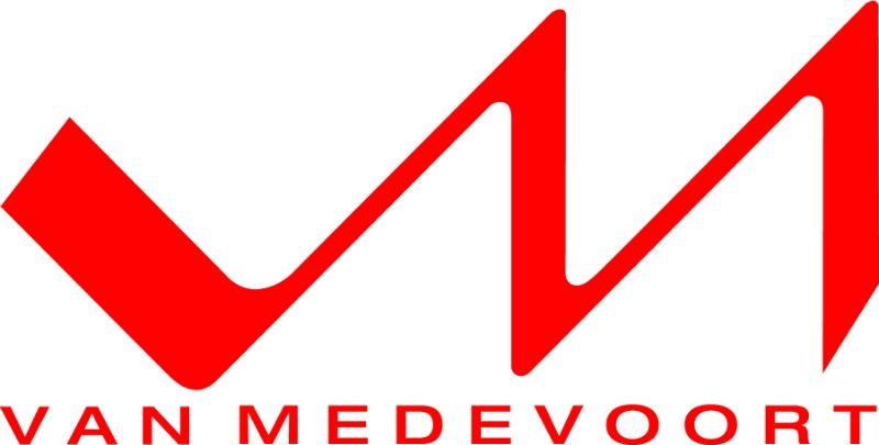 Van Medevoort Audio vM ED7.2 ESL