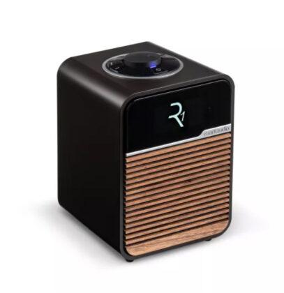 Ruark R1 Mk4