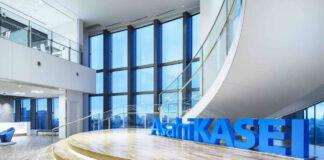 Asahi Kasei Microdevices
