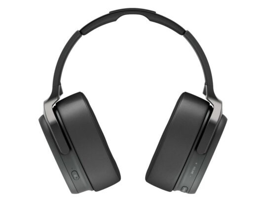 review JVC EXOFIELD XP-EXT1