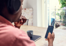 EPOS Connect App