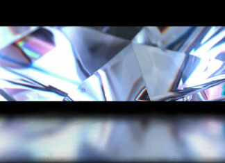 Sony Premium Direct-View Display