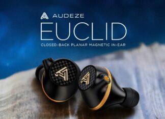 Audeze Euclid