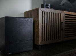 Klipsch Cinema 600 Sound Bar Review