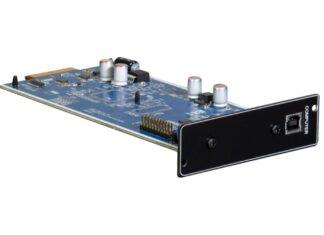 NAD MDC USB DSD
