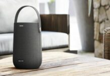 Harman Kardon Citation 200 review