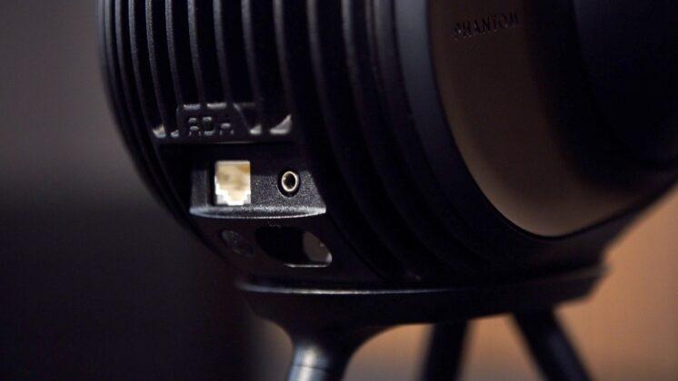 Devialet Phantom II 95 dB Review