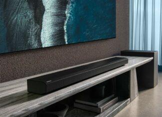 Samsung Soundbars 2021