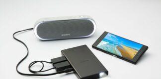 SonyMP-CD1