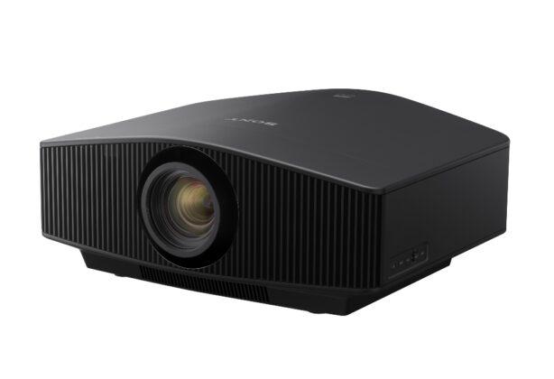 Sony VPL-VW890ES