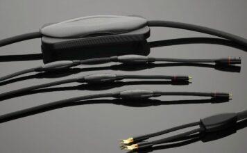 Transparent Cable Generation 6