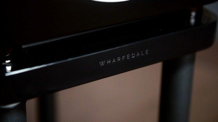 Wharfedale Elysian 2 Review