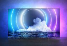 Philips TV & Sound 2021