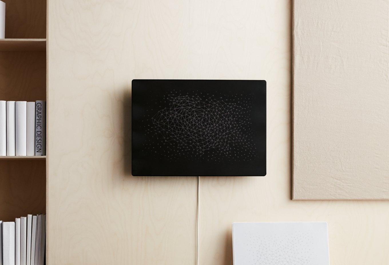 Sonos IKEA SYMFONISK wandpaneelspeaker