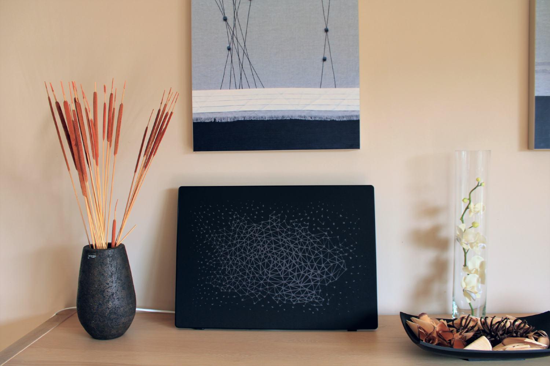 IKEA SYMFONISK review
