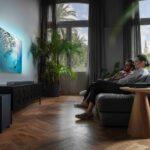 Philips Fidelio B97 review